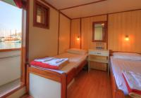 Premium krydstogtskib (Dalmatia)