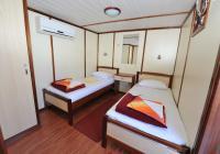 Premium krydstogtskib (Dionis)