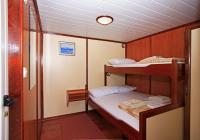 Premium krydstogtskib (Meridijan)