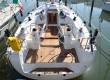 Bavaria 40 Cruiser S  udlejningsbåd Biograd na moru