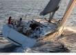 Sun Odyssey 509  udleje sejlbåd Kroatien