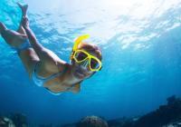 Fremragende Sejlads og Snorkling i Kroatien - her skal du tage hen