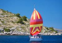 Derfor skal du bastille en sejlferie i Kroatien denne sommer