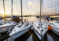 En Insider's Guide til Populære Charterbåde
