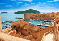 De ultimative destinationer for sejlads i Europe i 2019