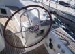 PIJESKI  udleje sejlbåd Kroatien Trogir