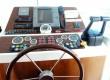 PODATOK  udleje motorbåd Kroatien Šibenik