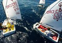 Yacht Rent støtter udviklingen af lyst- og kapsejllads i Kroatien